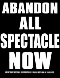 abandon_wdt